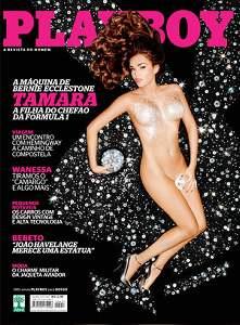 Playboy_2013-06_low