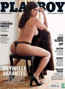 Playboy_2013-11_low