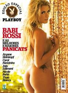 Playboy_2013-babi_low
