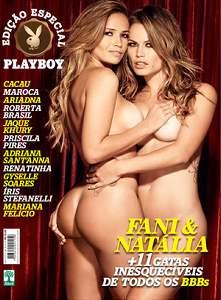 Playboy_2013-bbb_low