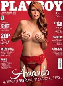 Playboy_2014-04_low