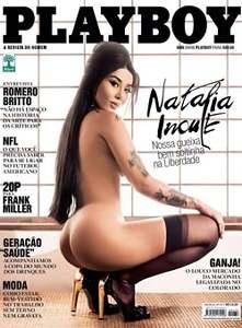 Playboy_2014-09_low