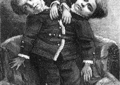 Giacomo e Giovanni Battista Tocci