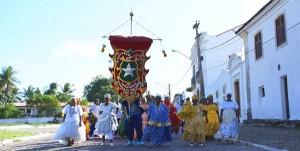 Maracatu Estrela Brilhante Maracatu de Baque Virado Fundação: Provavelmente 1824 Cidade: Igarassu Titulação: 2009