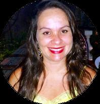 Marcionila Teixeira