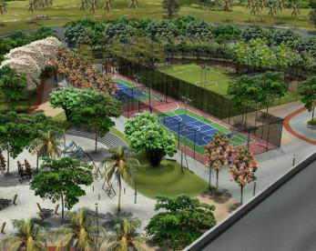 Projeto de novo Memorial Arcoverde impressiona, mas está longe de sair do papel