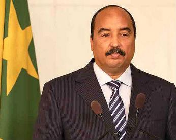 Presidente da Mauritânia acusado de mandar times resolverem partida nos pênaltis por achar jogo chato