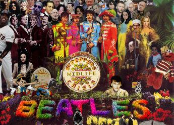 Beatles têm streaming de discografia liberada na web – O que ouvir?
