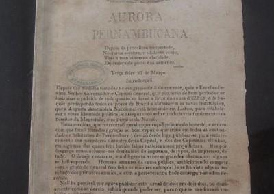 Aurora Pernambucana