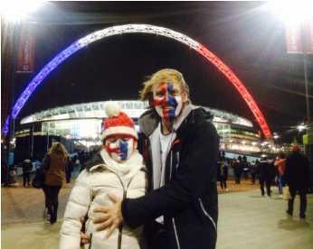 Homem afirma ser pai de 800 crianças, no Reino Unido