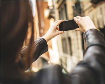 Índia é o país com maior registro de morte por selfie em 2015