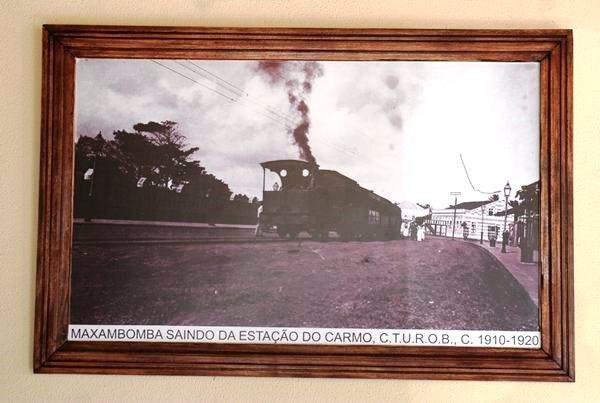 Ricardo Fernandes/DP