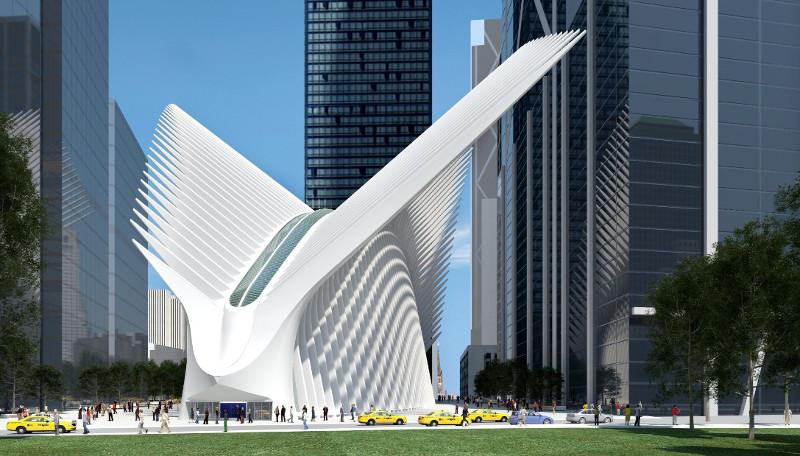 Santiago Callatrava/Reprodução