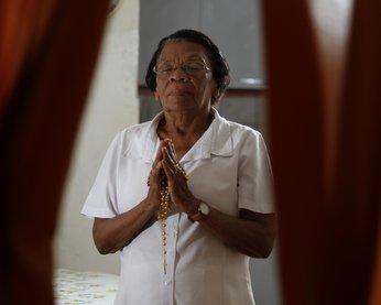 O morro de Sevi: o embate comunidade x ditadura que redefiniu a história do Morro da Conceição