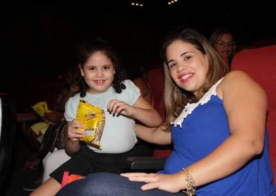 CinemaFundajAdaptado_Galeria2