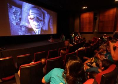 CinemaFundajAdaptado_Materia2