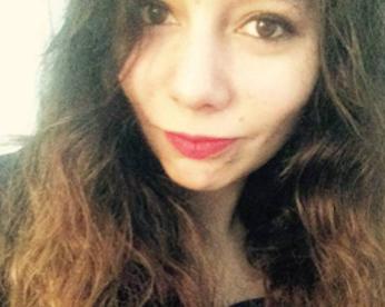 Garota escreve em jornal sobre nunca ter tido orgasmo