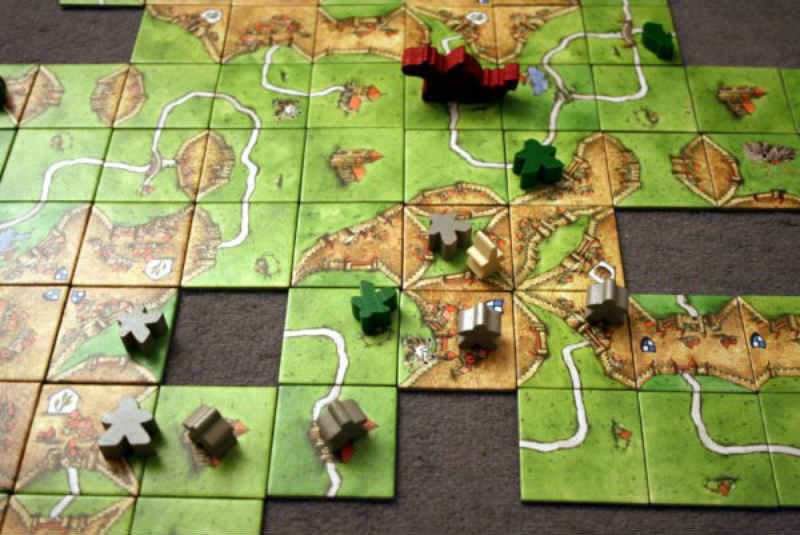 carcassonne-board-ed
