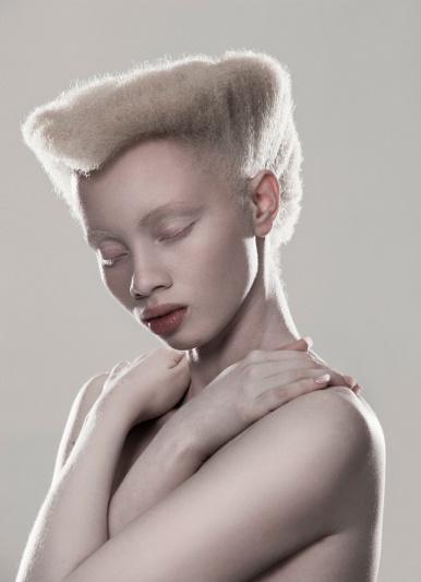 modelo-albino-3