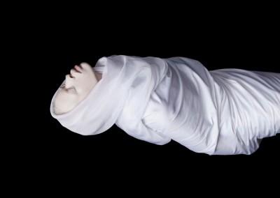 modelo-albino-6
