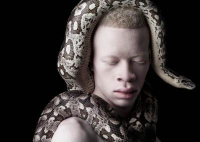 modelo-albino-8