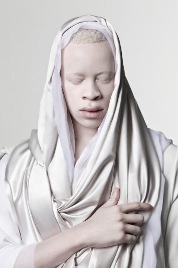 modelo-albino-9