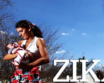 Os filhos do mundo sob a incerteza do zika e da microcefalia