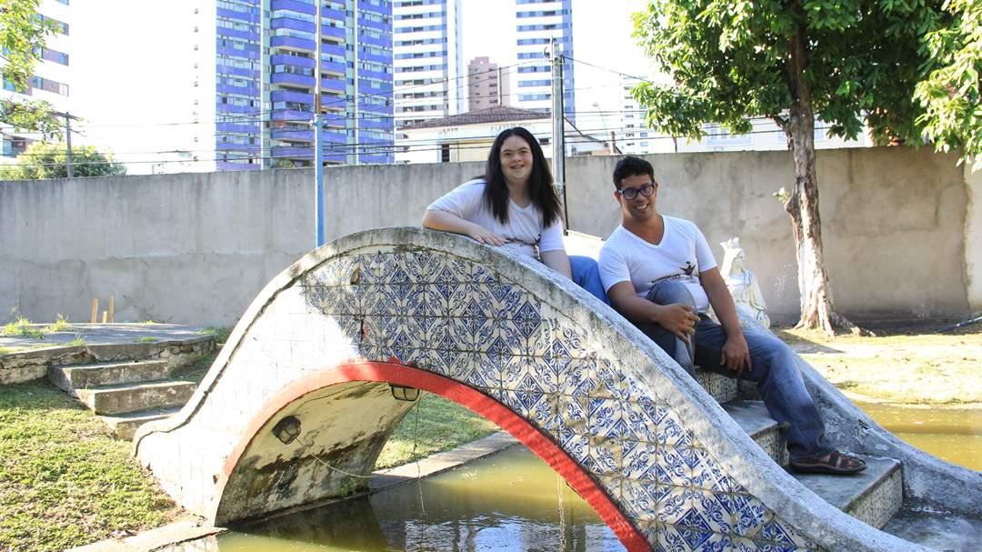 SindromeDown_03 - Felipe e Catarina_low