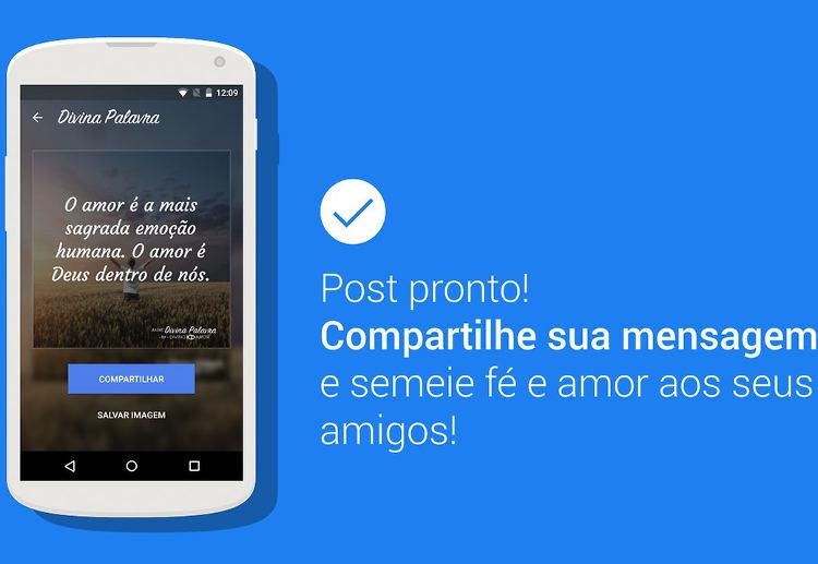 Empresa dona do Tinder lança aplicativo para encontros entre evangélicos