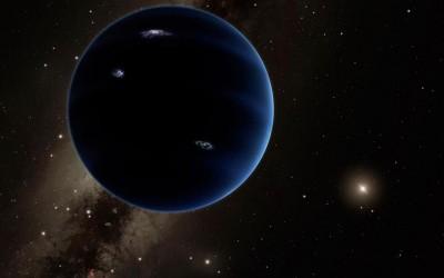 planeta91
