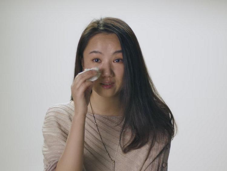 "Propaganda sobre ""mulheres que sobraram"" comove China"