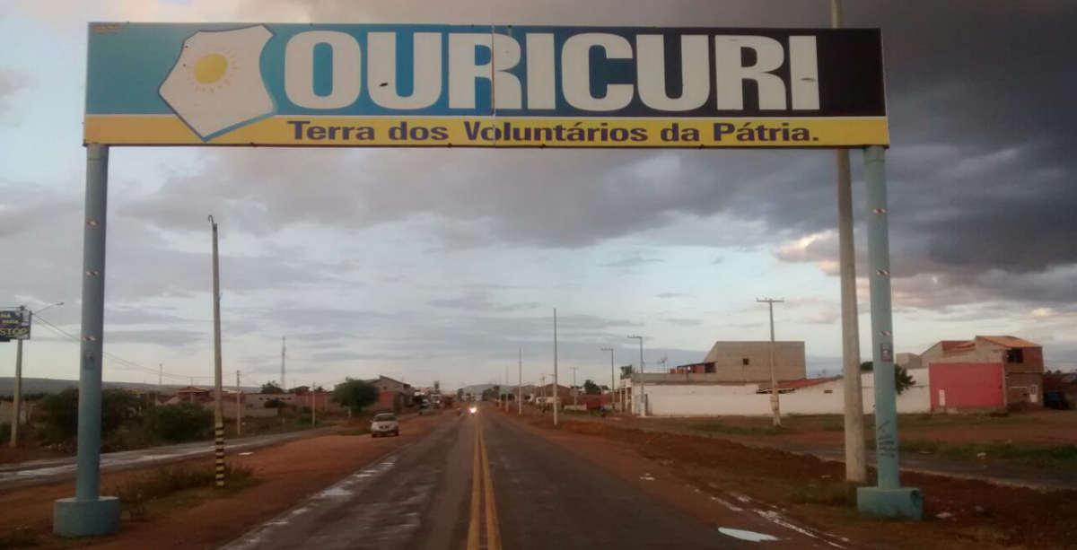 De Ouricuri para a Guerra do Paraguai: os voluntários que o povo esqueceu