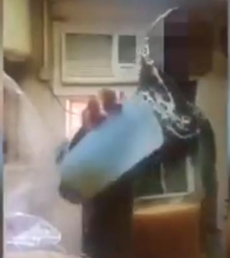 Ayu Azhari/Youtube/Reprodução