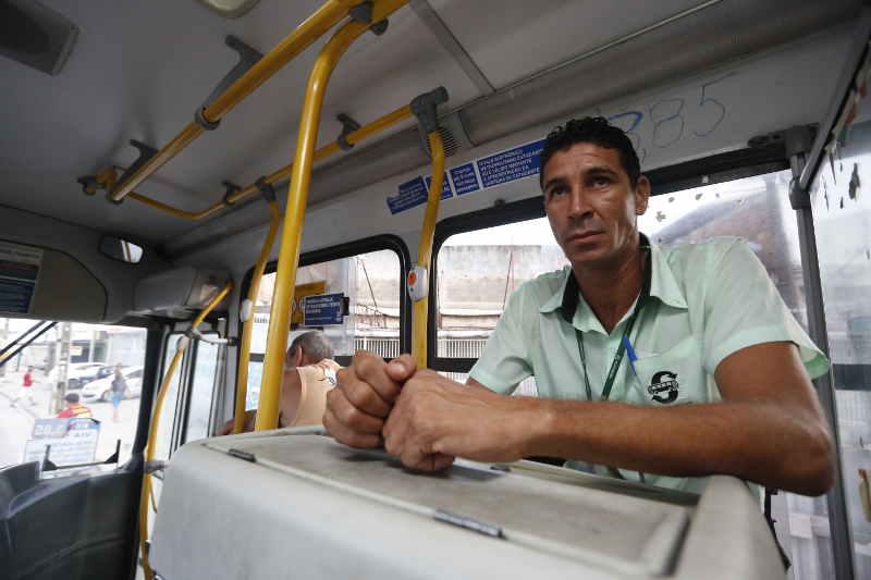 Rafael Martins/Esp.DP