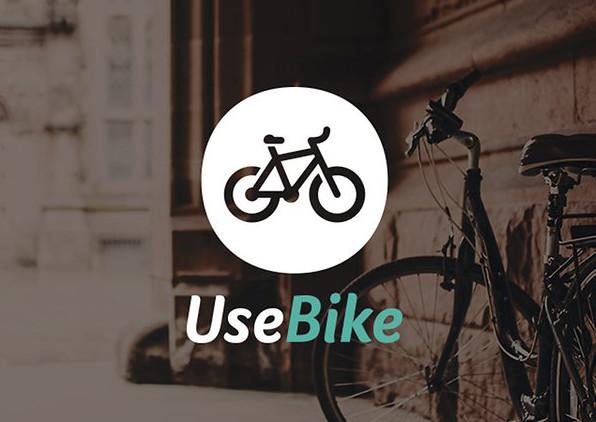UseBike: app ajuda a encontrar ciclovias e oficinas