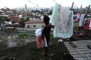 Desigualdade 1 - Geral - Maria Anunciada 2_low