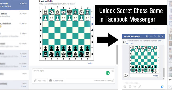 Facebook / Reprodução