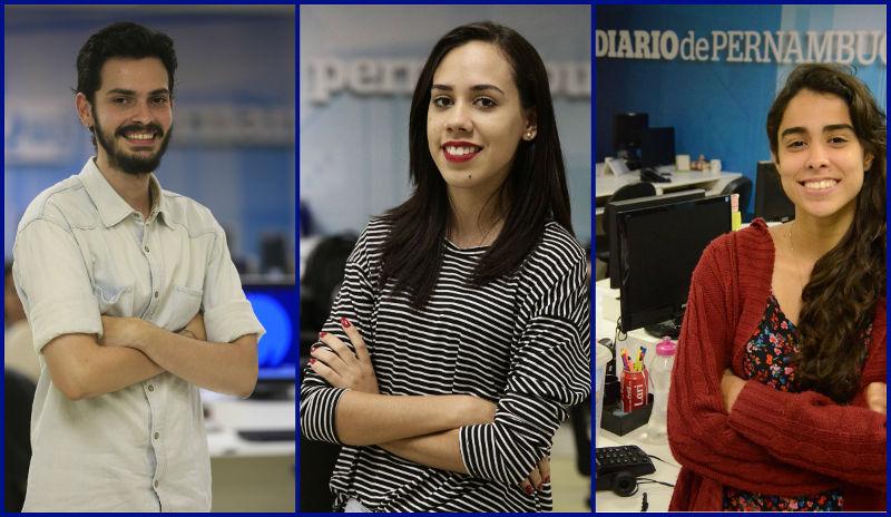 Projeto do Diario, CuriosaMente publicou 5 trabalhos indicados ao Prêmio Cristina Tavares de Jornalismo