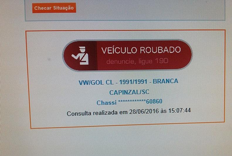 radiocatarinense.com.br / Reprodução