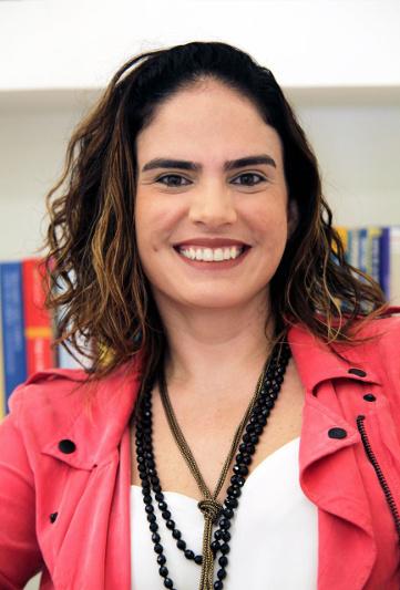 Fernanda Pessoa / Divulgação