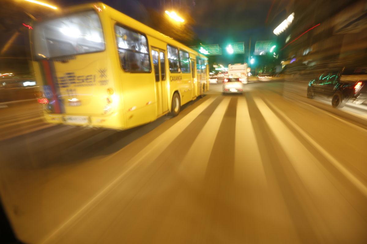 Ônibus assaltado: quando cabe indenização ao usuário?
