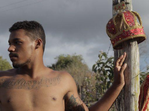 Filme pernambucano mistura fantasia e realidade em favelas do Recife