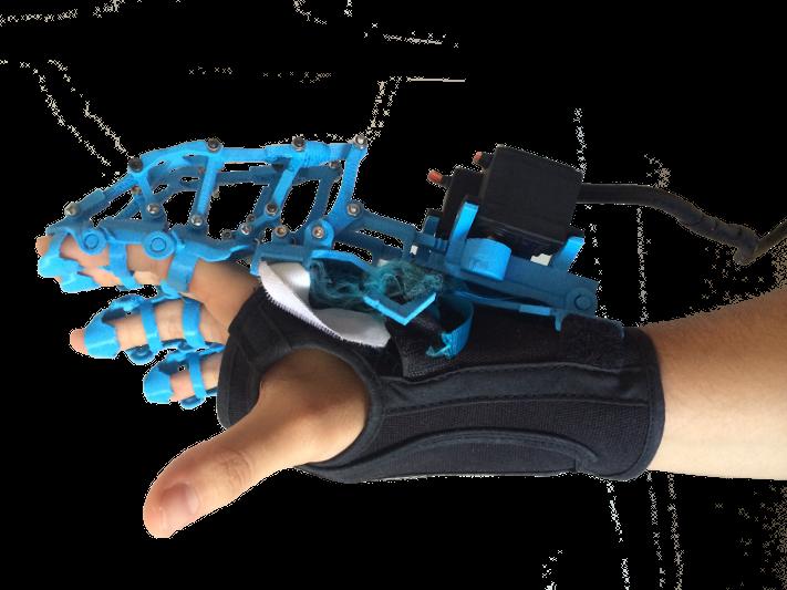NeuroBots / Divulgação