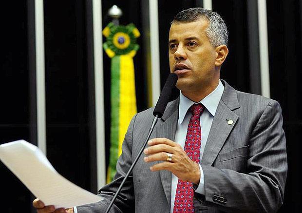 Gustavo Lima / Agência Câmara