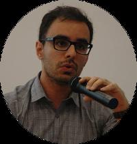 Pedro Soares/Cortesia