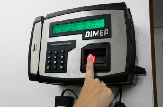 Dimep / Divulgação