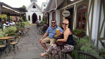pernambucano 3 mil cervejas (4)