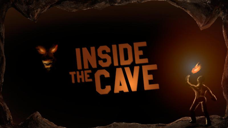 Inside The Cave / Divulgação