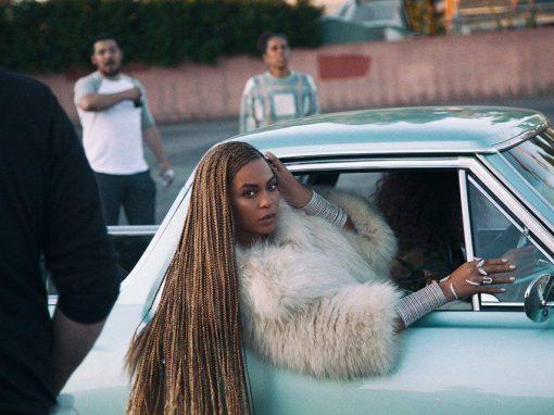 35 vezes em que Beyoncé provou who run the world