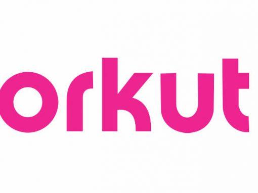 [#DiaDeQ?] Dois anos do fim do Orkut